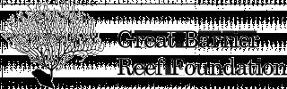 GBR foundation - Partner logo