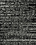 Queensland Government - Partner logo