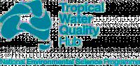 NESP TWQ Logo