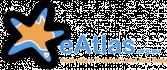 eAtlas logo