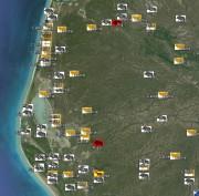 Pig Monitoring CSIRO