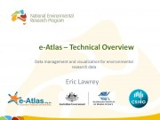 2014 04 Do E E Atlas Technical Overview