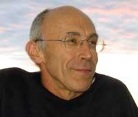 Glenn De'ath